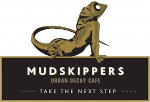 Mudskippers Urban Decay Cafe