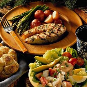 Food Plan