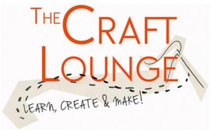 craft lounge