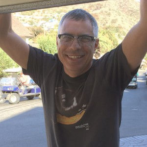 Hi I'm Robert – a Burning Man virgin here with my boyfriend Noel, who I'm madly in love with!! My closest friend and Burner Thom died 3 years ago and soon after I had a rush of libido that convinced me he had come back to life by inhabiting my dick! I'm taking him back to BM with me and I can't wait to share the experience with all of you!