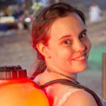 I'm an upbeat intense nerdy jack of all trades. I like helping at Burning Man by MacGyvering stuff back together and bartending. If you can break something, I will try to fix it with whatever I can find on the Playa! Radio nerd (AB1JD), devourer of written content, gamer, and generally lucky to still have all my fingers.